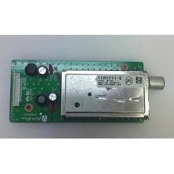 Sabre LCT321BKA Tuner Board...