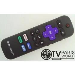 ONN 100018971 Remote...
