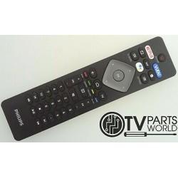Philips 55PFL5604/F7 Remote...
