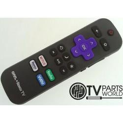 ONN 100005842 Remote...