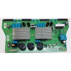 Magnavox 50MF231D/37 X-Main...