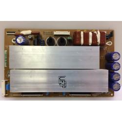 Samsung PN50C590G4F X-Main...