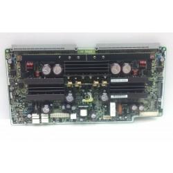 Hitachi 42HDM12 X-Main...
