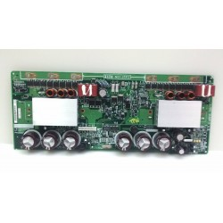 Runco PL50HDX X Drive Assy...