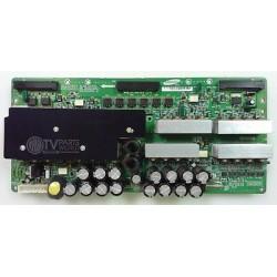 Akai PDP4294 X-Sustain...