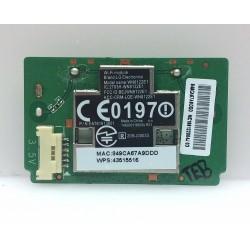 LG 50LN5700-UH Wi-Fi Module...