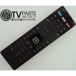 Vizio D48-D0 OEM Remote...
