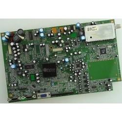 Memorex MLT3221 Main Board...
