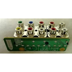 Apex LD4688T Side A/V Board...