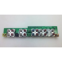 Polaroid TLA-04011C Signal...