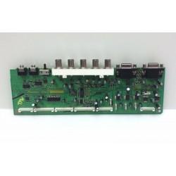 Runco PL50HDX I/O Assy...