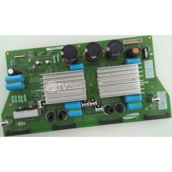 Samsung HPR5052X/XAA...