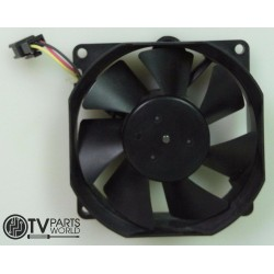 Panasonic TH-42PX50U TV Fan...