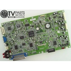 Syntax LT30HV Main Board...