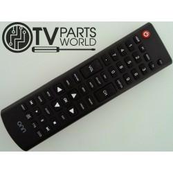 ONN ONC50UB18C05 Remote...