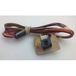 Viewsonic VS11436-1m...