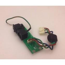 Proview RX-326 A/C Input...