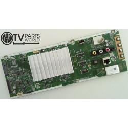 Philips 55PFL5604/F7 Main /...