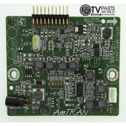 Asus MX279H TV Input Board...