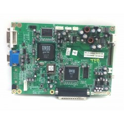 Protron LT32C1P1 System...
