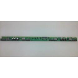 Hitachi P50S601 ABUS-C...