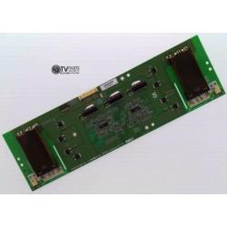 Proscan 55LC55S240V69...
