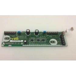 Hitachi 55HDM71 ABUS-U1...