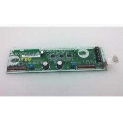Hitachi 55HDM71 ABUS-D1...