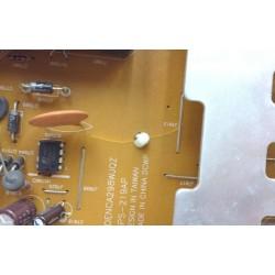 Sharp LC-42LB261U Parts...