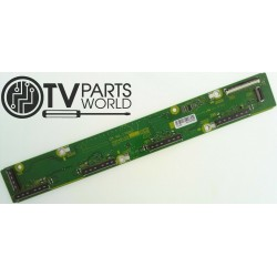 Panasonic TC-P54G25 Parts...