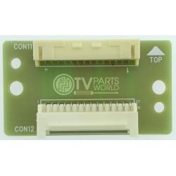 Toshiba 46SV670U Parts...