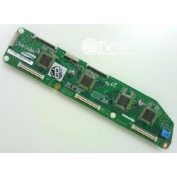 Samsung SPR4232X/XAA Buffer...