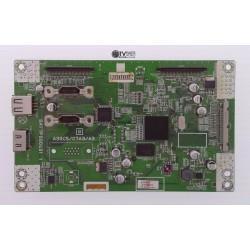 Emerson LC401EM2F Digital...