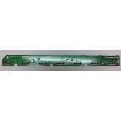 ILO PDP4210EA1 XRLBT Buffer...