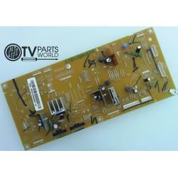 Toshiba 32HL67 TV Input...