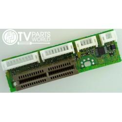 Pioneer PDP-4304 TV Input...