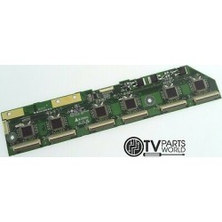 Toshiba 50HP66 Buffer Board...