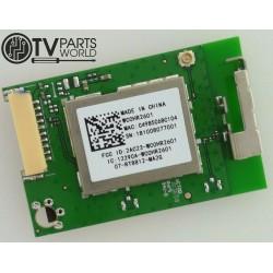 TCL 32S321 TV WiFi Module...