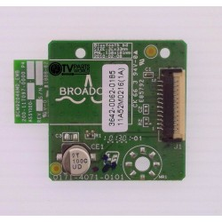 Vizio M550NV TV WiFi Module...