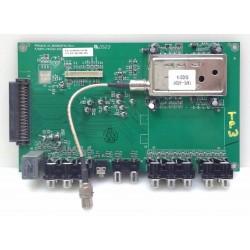 Olevia LT26HVX Tuner Board...