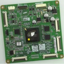 Samsung HPS5053X/XAA Main...