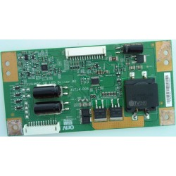 LG 42LV5500-UA LED Board...