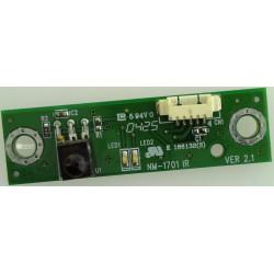 Apex AVL2076 IR Sensor...