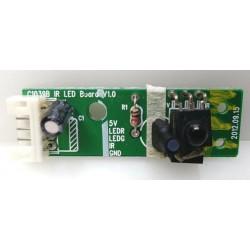 Sceptre X40 IR Sensor Board...