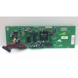 Skyworth 37L16HR USB Board...