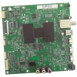 TCL 65S401 Main Board...
