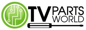TV Parts World